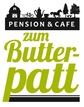 pension butterpatt logo